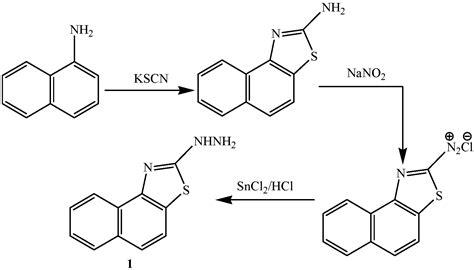 androgen receptor blockers herbs picture 11