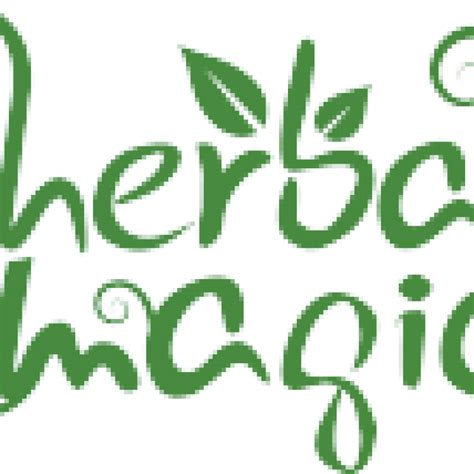 herbal magic picture 3