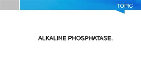 intestinal alkaline phosphotase picture 6