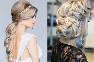 elegant hairstyles for long hair picture 3