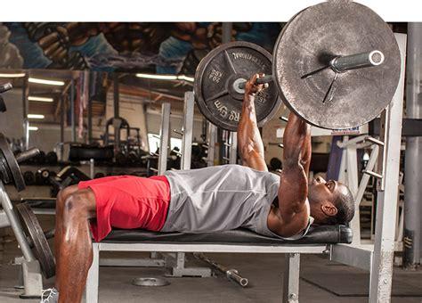 testosterone results bodybuilding picture 3