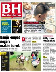 harian metro online picture 15