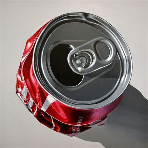 aluminum in our diet picture 1