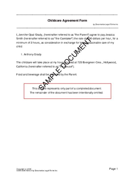 joint power of attorney form arizona picture 7
