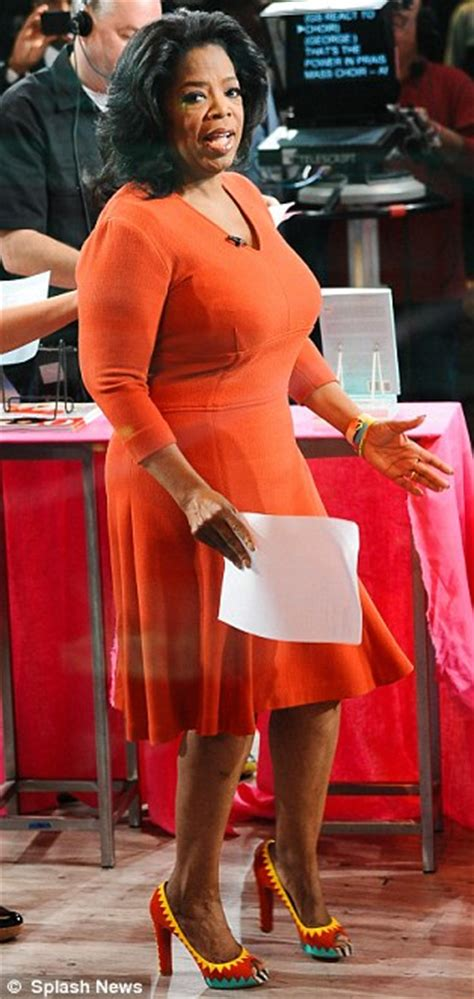 oprah has cancer 2014 picture 10