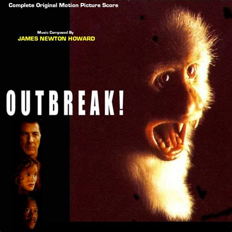 outbreak picture 5
