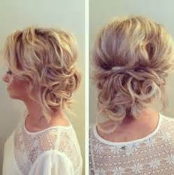 updos for medium hair how to picture 11