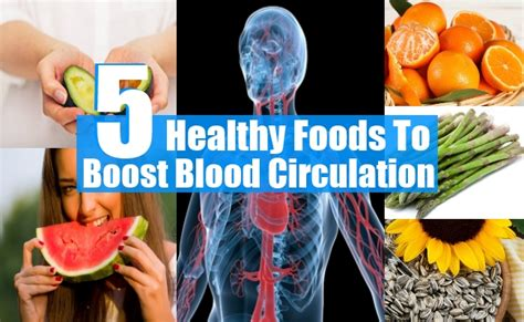 foods to promote blood circulation picture 19