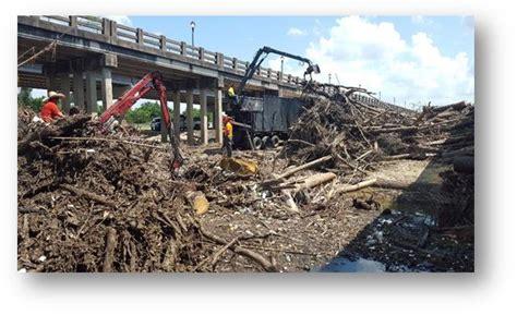 debris removal mid state pennsylvania picture 1