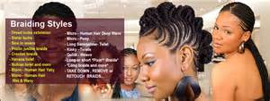 african hair braiding shops picture 7