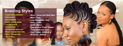 african braids shops picture 5