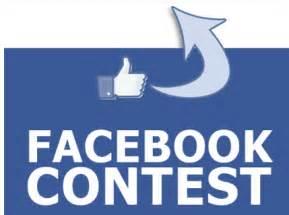 contest picture 17
