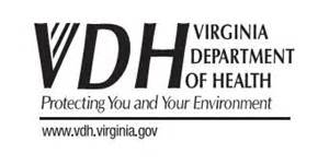virginia department board of health picture 7