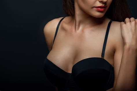 breast augmentation natural picture 2