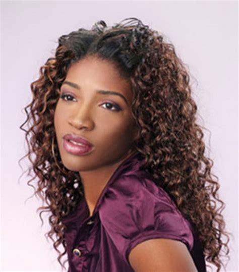 black women hair weaves picture 9