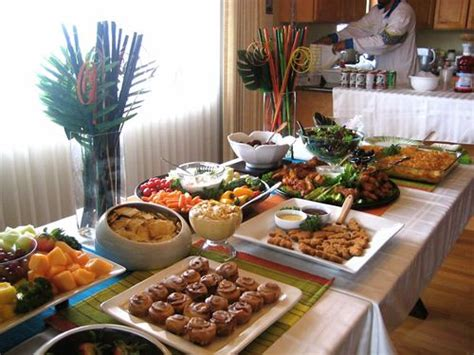 celebration diet picture 3