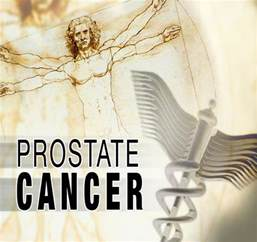 Prostate canceer picture 7