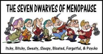 menopause insomnia picture 1