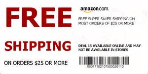 coupons for longinexx / free shipping picture 29