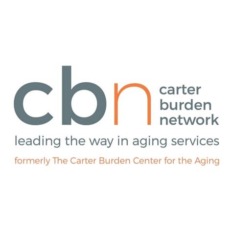 carter burden center for the aging picture 8