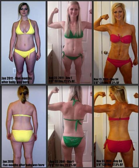 weight loss cles picture 10