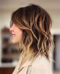 choppy hair styles picture 10
