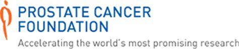 Prostate cancer foundation santa monica picture 2