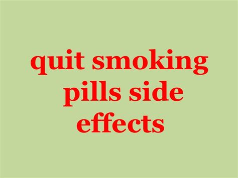 shantix quit smoking pill picture 9