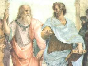 plato sleeping with socrates' wife picture 5