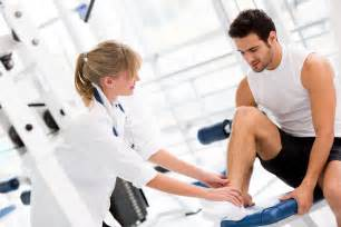 joint and muscle pain relief picture 15