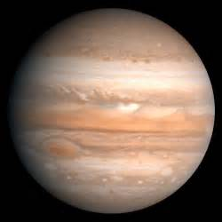 is there a beauoxi white plus in mercury picture 2