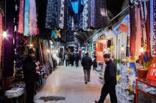 jok bazar iran picture 3