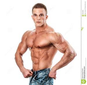 free muscle videos picture 21