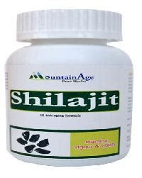 what is the role immune system asvagandha &shilajeet picture 7