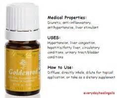 oil irritates bladder picture 11