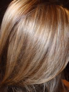 light brown colors to dye my hair picture 15