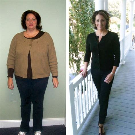 oprah lost weight with garcinia cambogia picture 6