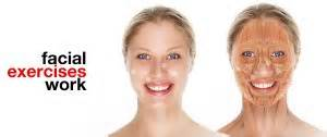face exerciser for lose skin picture 7