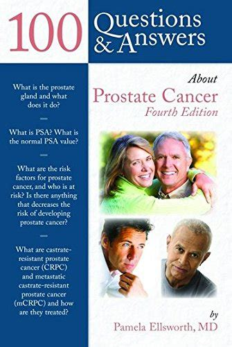 Ayurveda prostate cancer picture 17