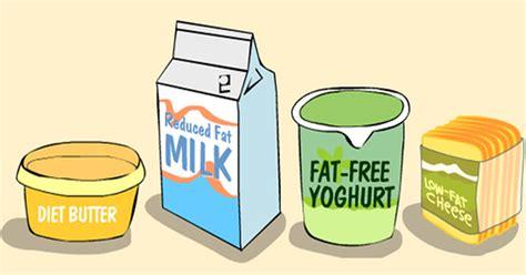 cholestrol free diet picture 2