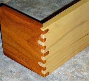 box joint picture 10