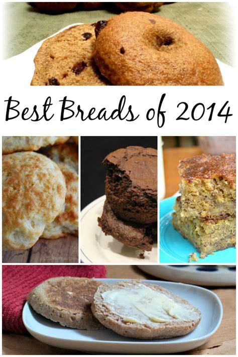 walnut raisin yeast bread recipe picture 10
