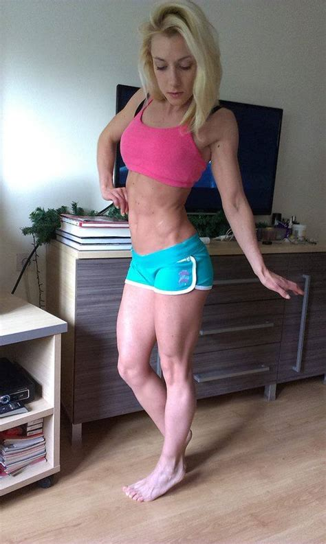 definition muscle endurance picture 17