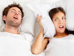 can not sleep with snoring husband picture 13