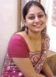 bhabhi picture 2