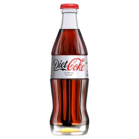diet coke bottles picture 11