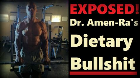 aging muscle lose picture 10