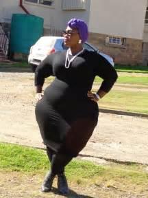 ssbbw fat black huge picture 6