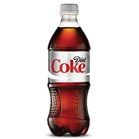 diet coke bottles picture 13
