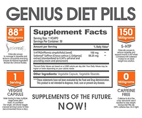 rhino brand dietary supplements for weight loss picture 3